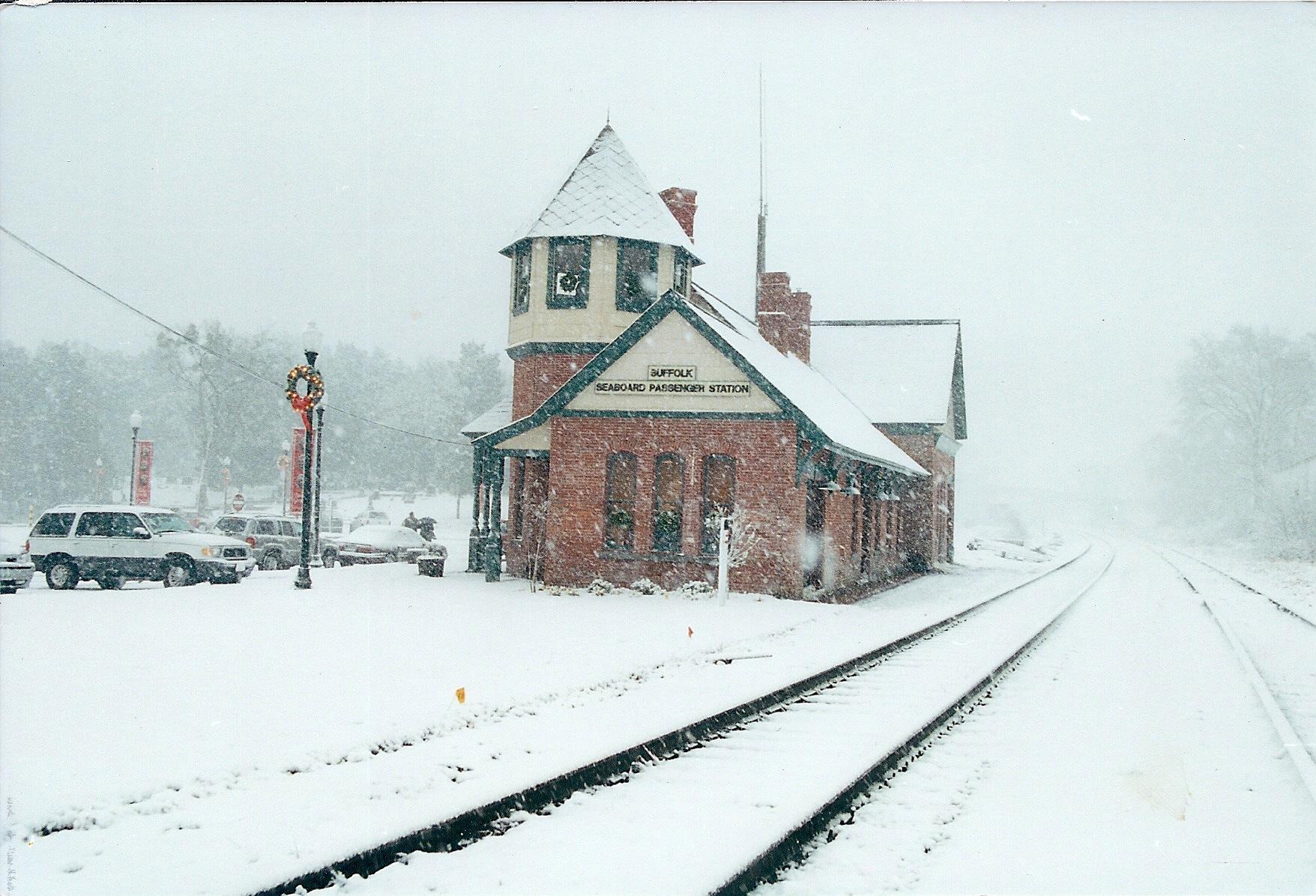 train station u2013 suffolk nansemond historical society
